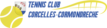 Tennis Club Corcelles-cormondrèche